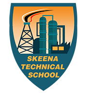 Skeena Technical School Ltd